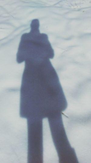 Shadow Dancer ın The Shadow Of Dreams... This Week On Eyeem Love Of Mind Love Of Dreams