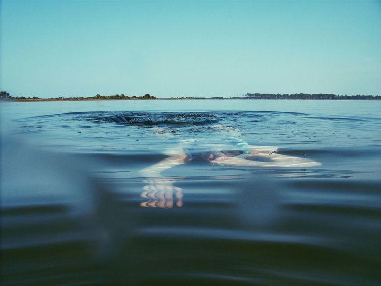 Underwater Photography EyeEm Water Shots Waterscape EyeEm Best Shots - Nature EyeEm Best Shots EyeEm Best Edits EyeEm Nature Lover The Week On EyeEm Popular Photos EyeEm Gallery