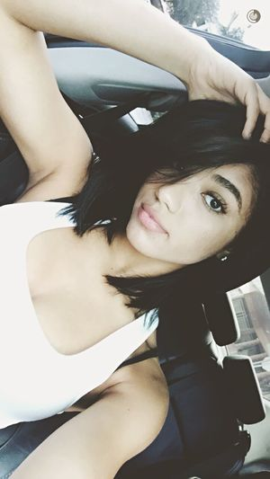 Sweetiepie Honeybunch Hi! Taking Photos Enjoying Life ONFLEEK That's Me Check This Out Hanging Out Hello World