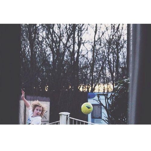 Instasquare Instasquareapp Love Instagood me cute follow photooftheday like tbt followme picoftheday tagsforlikes girl beautiful instadaily summer igers happy fun instamood bestoftheday smile instalike swag friends all_shots