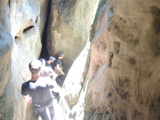 Adventure Climbing Climbing A Mountain Coolpix7800 Hiking Hiking Trail Hikingadventures Nature Nature Photography Nature_collection Nikon Outdoor Photography Outdoors Outdoors Photograpghy