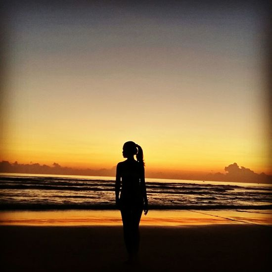 Sunset #sun #clouds #skylovers #sky #nature #beautifulinnature #naturalbeauty #photography #landscape Sundown Sun_collection Sunset Sunshine Sunlovers First Eyeem Photo Showcase: December Me Danangcity Danangbeach