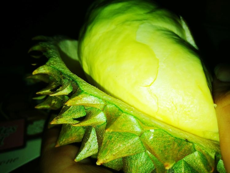 Close-up Durian Durian Fruit Fruit Photography Thailand Fruit Of Thailand Food Stories