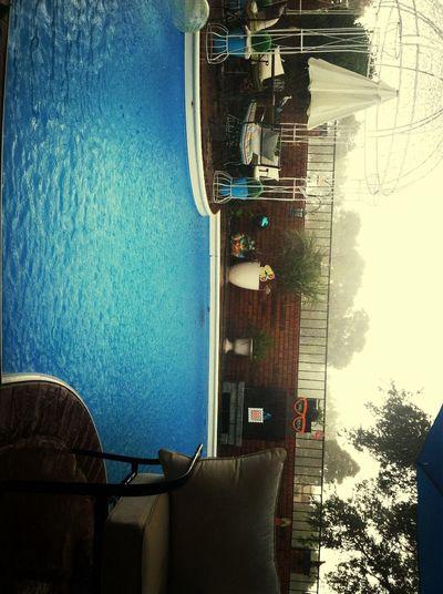 Rainy season ☔️