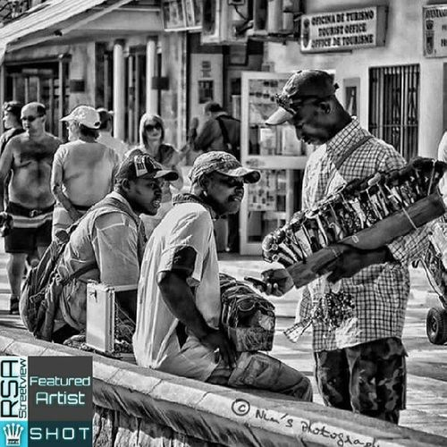 """RSA_STREETVIEW_'S """"FEATURED ARTIST"""" IS: Infamous_family Royalsnappingartists Rsa_streetview"""