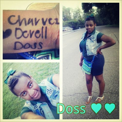 Dosss