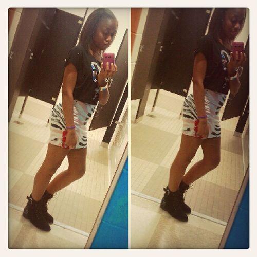 - My Cute Asss :3 ~