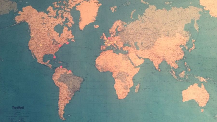 Map#worldmap