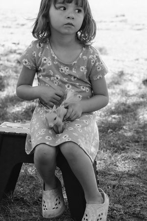 Visual journal May 2017 Village of Western, Nebraska B&W Portrait Childhood Cute Everyday Lives Eye For Photography EyeEm Best Shots EyeEm Gallery Front Yard Photography FUJIFILM X-T1 Girls Kids Being Kids Kids Of EyeEm Kids Photography Kidsphotography Lifestyles Mother's Day Nikon Sb800 Outdoors Photo Diary Playing Practicing Photography Preschool Age Real People Small Town Stories Visual Journal