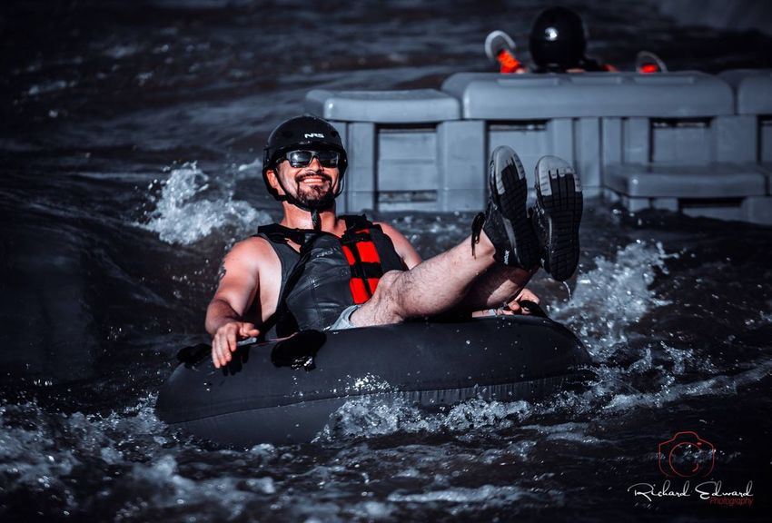 Nikonphotography Nikon Water Nature Motion Men People Sport Leisure Activity Splashing Aquatic Sport