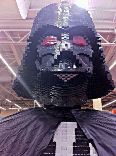 lego :3 Shopping Legos LEGO