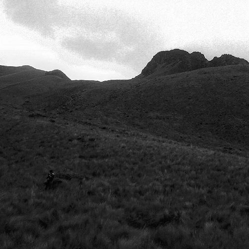 Ustedno Imbabura Instatravel Otavalo Lagunademojanda Nuestronorteeselsur Trekking Mochilero Road