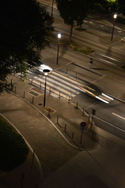Capture The Moment Car City Lihgtpainting Night Lights Nightphotography Popular Photos Street Photography