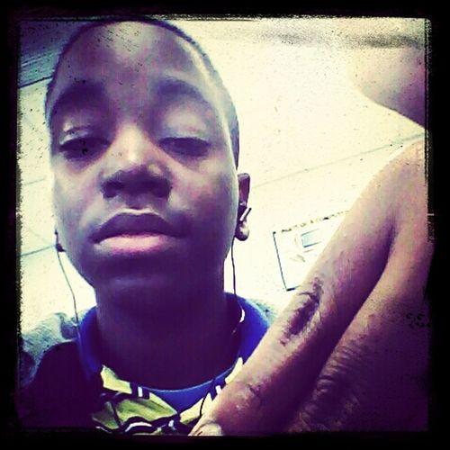 Class Bored