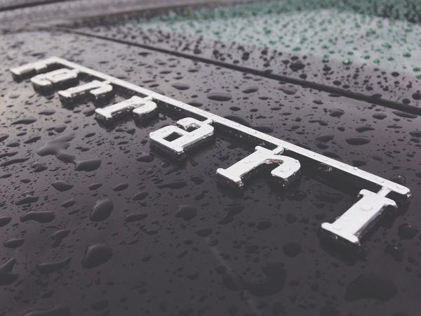 Ferrari F430 Luxury Car Driving