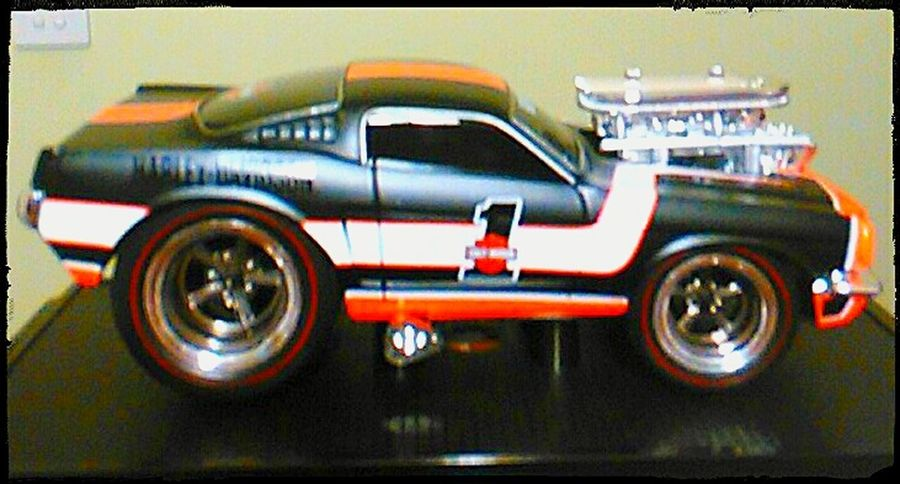 side view Harley Davidson Racing Number1 Number One Check This Out Collectable Items Racing Cars Mustang Muscle Cars Diecastcars Street Machine 1 Collectors Item Collectors Edition Collectable Collectables Cars Check This Out 😊 Fast Car Check This Out! Limited Edition Special Edition Fast Cars