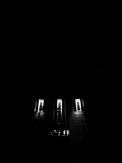 Minimalism TheMinimals (less Edit Juxt Photography) Bw_collection Turn Your Lights Down Low