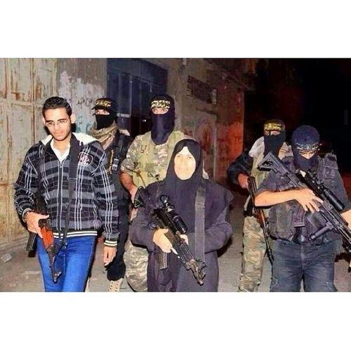 5 OĞUL 1 ANA !! Palestine Prayforgazapalestine WeAreStandingHereWith LoveAndPrayForGaza! Bir Zulmü Engelliyemiyorsanız En Azından Onu Herkese Duyurun.. -Hz. Ali #Gazze #GazzeicinDuaVakti #GazaUnderAttack #GazzedeKatliamVar #AllahımGazzeyeYardımEt #katliamvar #savaşvar