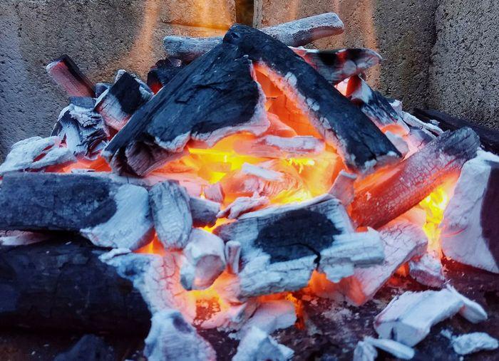 LUMINOUS INTENSITY Orange Orange Color Red Color Fire Fire In The Sky Bonfire🔥 Bonfire Bonfire Night