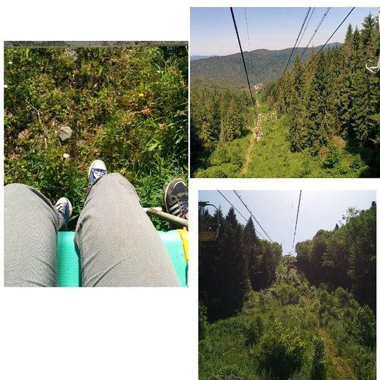 На підіймачу до гори Захар Беркут, закарпаття горы гори гора карпати Україна