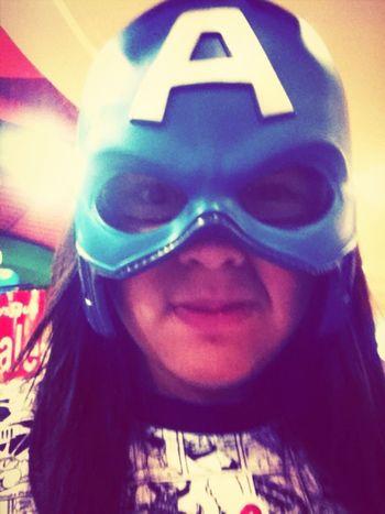 I'll be yer hero :)))