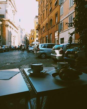 Nostragiornataaroma Goingrome Erasmus Roma Love