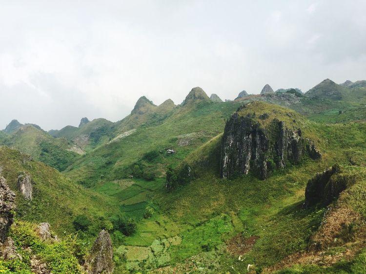 Osmeña Peak