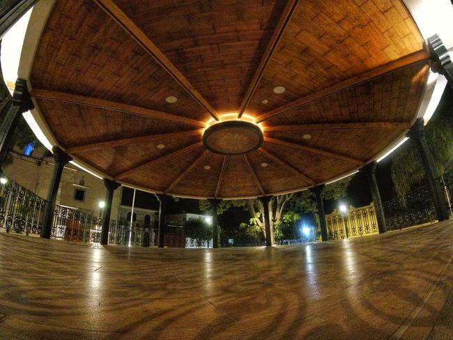 Indoors  Illuminated Built Structure Architecture Sport No People Day