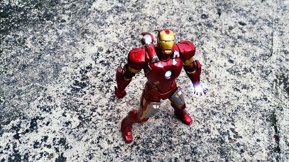 MARK VII. Toy Photography Actionfigurephotography Toygroup_alliance Toygallery Superheroes Marvelmovies Ironman #marvel #tonystark #avengers #robertdowneyjr #starwars #toyphotography #toyphoto #toys #toy #actionfigure #toyslagram #toyplanet #toyartistry #toycrewbuddies #epictoyart #toypops #toygroup_alliance #toptoyphotos #panasonic #lumix #m43 #panasoniclu Iron Man Theavengers Toys