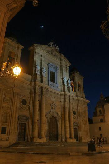 Marsala Italy