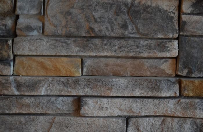 Fireplace stone Architecture Backgrounds Brick Wall Building Exterior Built Structure Close-up Day Full Frame No People Outdoors Pattern Textured