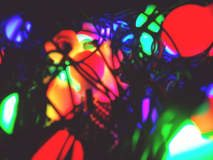Colourchaos Colours Multicoloured Fairylights Lights Smallbulbs Diwali Festivaloflights FestivalOfIndia Love Happiness Bright Beautiful Traditions Culture Celebration India India_gram Smartphonephotography