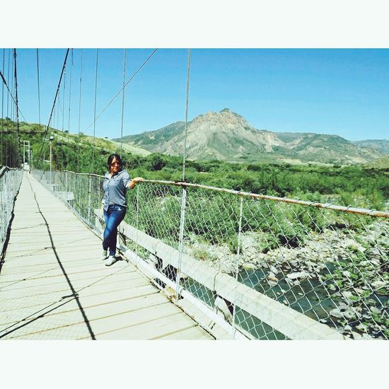 HongKong Honduras ♥ Enjoying Life
