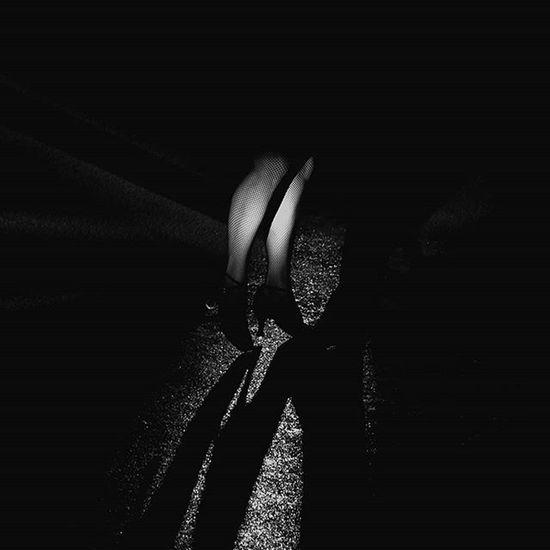 Dancing feet EEprojects Dance Dancer Shadow Performance Performer  Feet Bwphoto Tango Art Fitness Couple Passion Contrast Dancefloor Canon_photos Coreography Circusfestival Circus Cirkuszfesztival Blackandwhite Silhouette Erotic Stockings Passion highheelsartphotomoodygramsig_bwtpsolympus @getolympus @thephotosocietyworld_bnw