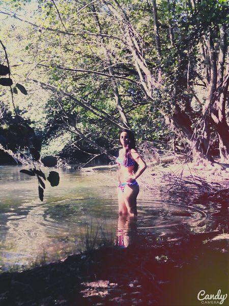 My Hobby Spain♥ Spain ✈️🇪🇸 Rio Natulareza