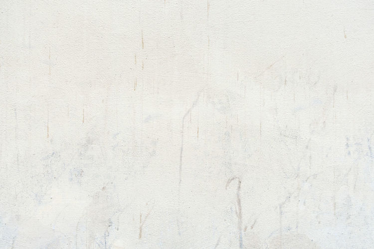 Textured  Wall Abstract Antique Architecture Background Backgrounds Beige Built Structure Close-up Concrete Copy Space Dirt Dirty Full Frame Grunge No People Old Paint Pattern Rough Textured  Textured Effect Wall - Building Feature Wallpaper Weathered White Color