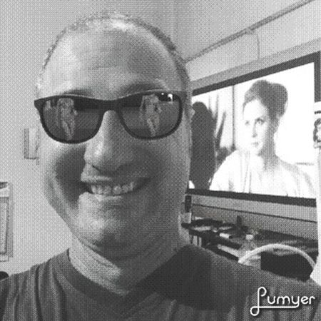 Portrait Looking At Camera Lifestyles Sunglasses Real People Young Adult Leisure Activity Front View Two People Men Smiling Happiness Indoors  Close-up Day Adult Architecture People Adults Only Suitts Tommyvenanz Lelevenanz ViaMagni Cesena 2016 Food And Drink