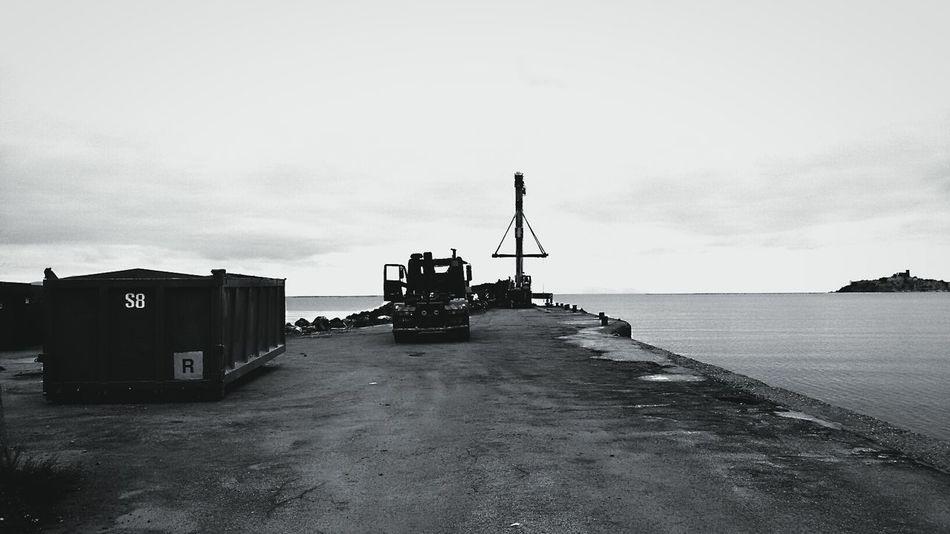 Shipyard Shipyard Premium Outdoor Photography The Minimals (less Edit Juxt Photography) Shipyard B&w Street Photography Eyeem Market