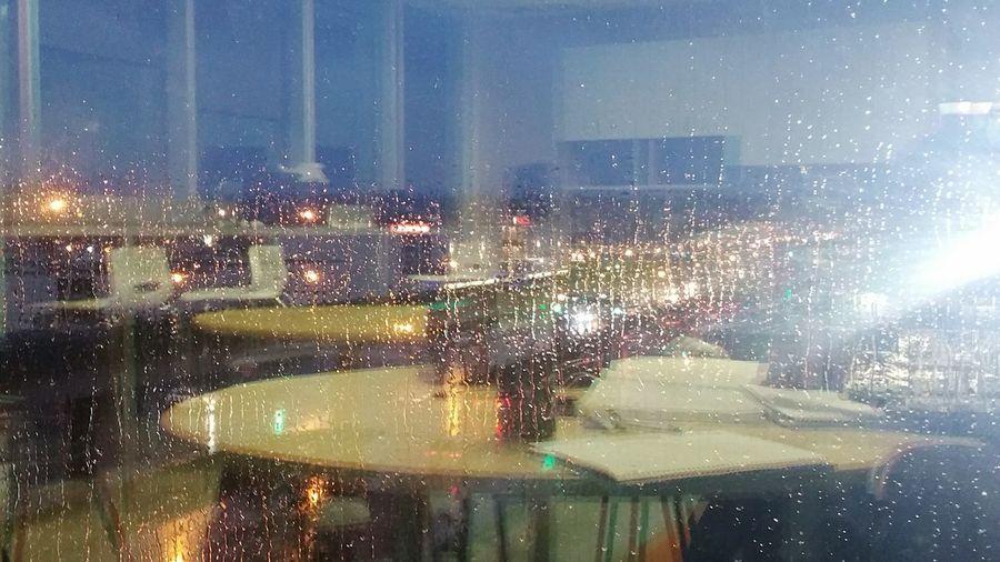 Rainy days☔🌂💧☁⚡