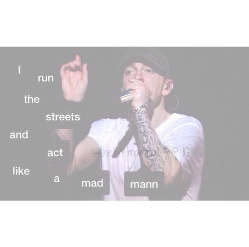 Bagpipes From Baghdad - Relapse Eminem Slim Shady Relapse Marshall Mathers