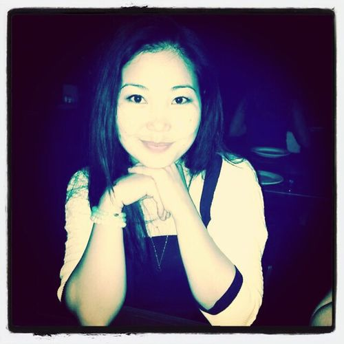 Привет!!! First Eyeem Photo