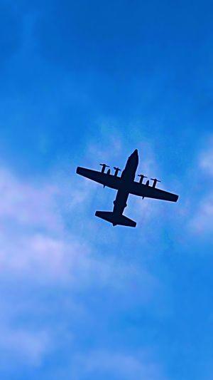 AirPlane ✈ Airplane Shot Airplane In The Sky Airplane_lovers Airplanes✈ Airplanes Airplaneporn Sky Skyporn Skylovers Sky_collection Sky_ Collection Sky Porn The Eyeem Award 2016
