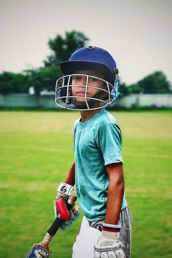 child.dreams.cricket.playing Child Dreams Cricket! Cricket Field Playing Child Play Athlete Sports Uniform Headwear Competition Sports Clothing Soccer Uniform Sport Child Match - Sport Healthy Lifestyle