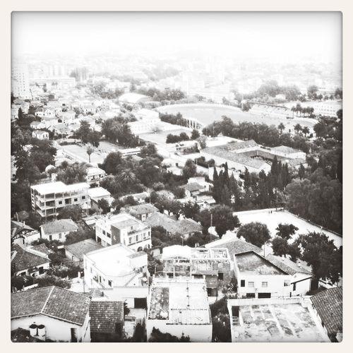 Capa Filter Annaba Brautiful City Wassphotographies
