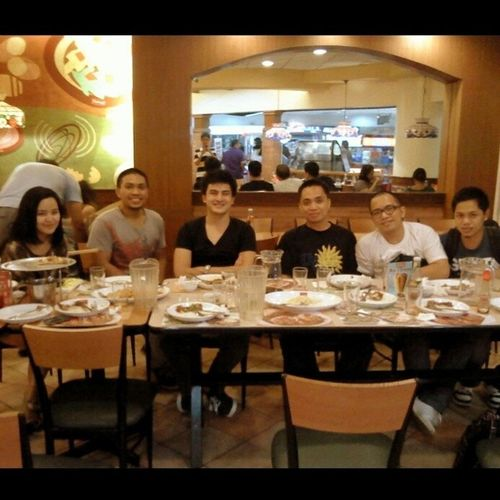 Metting with the Kidsteachers Radicalsince1984 TBP
