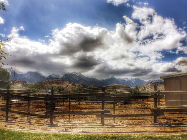 Random Landscape Random Shots Landscape Photography Farm Life The Great Outdoors With Adobe From My Point Of View road Trip Road Trip Cloud - Sky Cloudporn Cloudscape Cloudy Day Dream The Great Outdoors - 2016 EyeEm Awards The Great Outdoors – 2016 EyeEm Awards