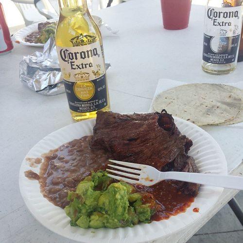 Fierro! Corona Carneasada DrunkProblems Diet Fatboyproblems Desvelada