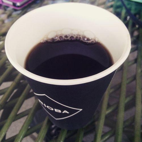 Morning Coffee Lovemorning Happymorning