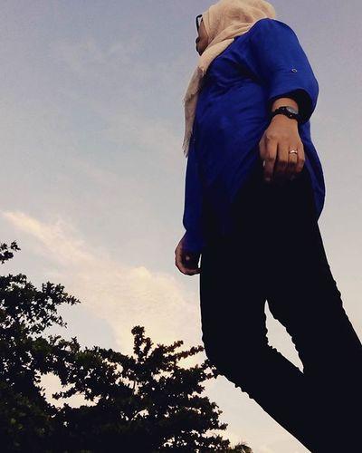 Step by step... Instagorontalo Instagood Gorontalo Gorontaloinframe Bluemarlin Bluemarlingorontalo Stepbystep Jalanjalan Instagram