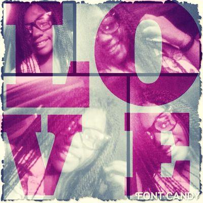 & im bored asf